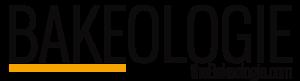 The Bakeologie